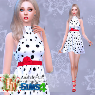 Best Sims 4 CC !!! image 511 310x310 Sims 4 Updates