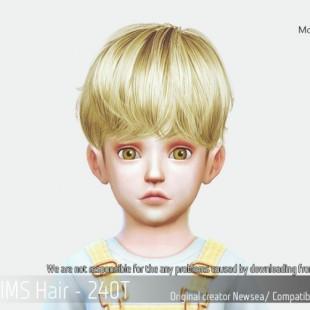 Best Sims 4 CC !!! image 5121 310x310 Sims 4 Updates