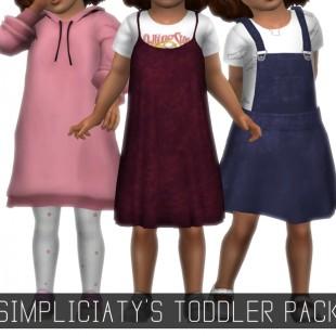 Best Sims 4 CC !!! image 5211 310x310 Sims 4 Updates