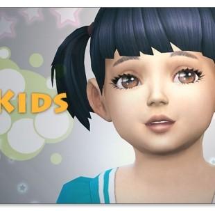 Best Sims 4 CC !!! image 5221 310x303 Sims 4 Updates