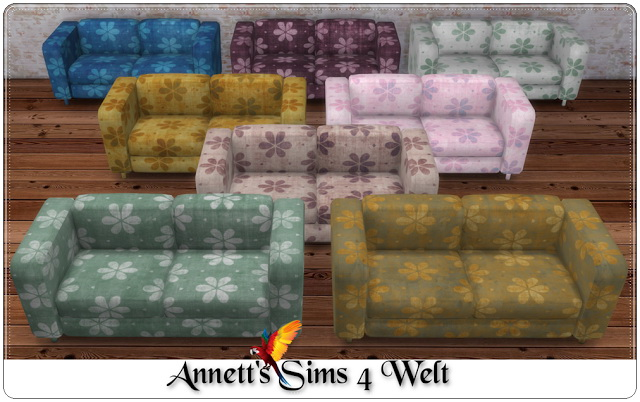 TS3 to TS4 Livingroom Set Corina at Annett's Sims 4 Welt image 694 Sims 4 Updates
