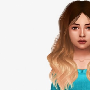 Best Sims 4 CC !!! image 701 310x310 Sims 4 Updates