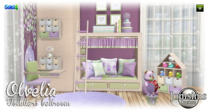 Toddlers Bedroom Pictures Bedroom Design Ideas – Toddlers Bedroom