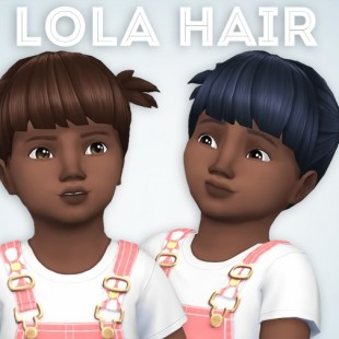 Most Liked last 30 days image 876 310x310 Sims 4 Updates