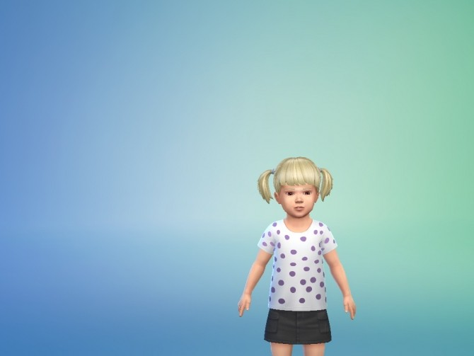 5 toddler t shirt recolors by sarah31537 at Mod The Sims image 935 670x503 Sims 4 Updates