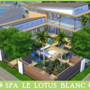 Best Sims 4 CC !!! image 958 310x310 Sims 4 Updates