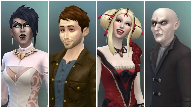 The-Sims-4-Vampires-2
