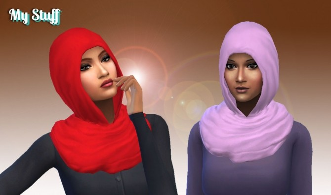 sims muslim singles The pussycat dolls are an  the pussycat dolls achieved worldwide success with hit singles  was not well received in the muslim state which frowned upon.