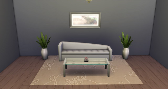 Sims 4 Wall Paint Set 5 at 19 Sims 4 Blog