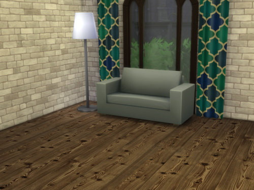 Woodfloor 18 at ChiLLis Sims image 1551 Sims 4 Updates