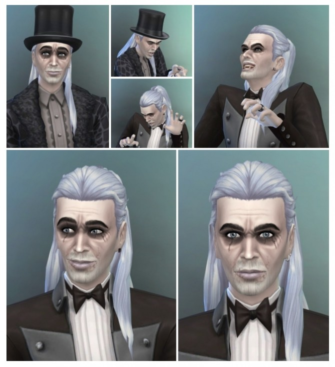 Sims 4 Vladislaus Straud at Birksches Sims Blog