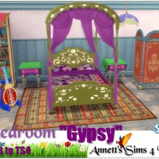Best Sims 4 CC !!! image 1986 310x310 Sims 4 Updates