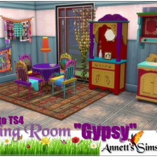 Best Sims 4 CC !!! image 20210 310x310 Sims 4 Updates
