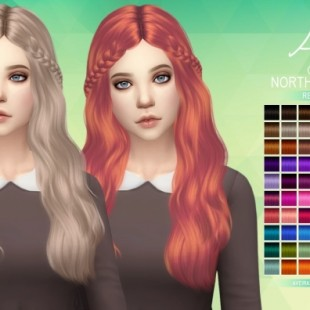 Best Sims 4 CC !!! image 22210 310x310 Sims 4 Updates