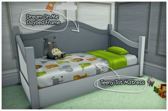 Teeny Tots Stuff at The Plumbob Tea Society image 303 670x442 Sims 4 Updates