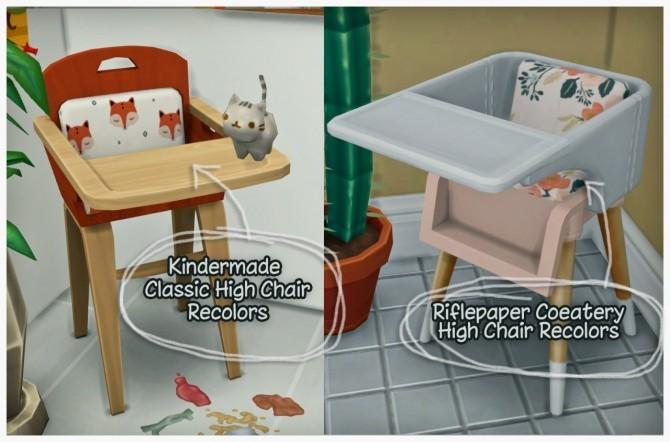Teeny Tots Stuff at The Plumbob Tea Society image 304 670x442 Sims 4 Updates