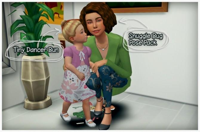 Teeny Tots Stuff at The Plumbob Tea Society image 305 670x442 Sims 4 Updates