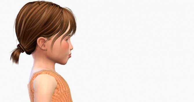 Jakea Aster Toddler Version at Simiracle image 3221 670x351 Sims 4 Updates