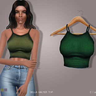 Best Sims 4 CC !!! image 3515 310x310 Sims 4 Updates