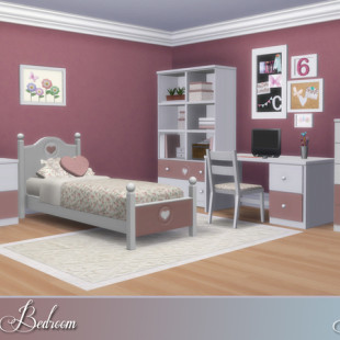 Best Sims 4 CC !!! image 640 310x310 Sims 4 Updates