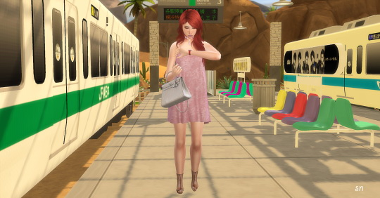 I Missed you posepack at Simsnema image 771 Sims 4 Updates