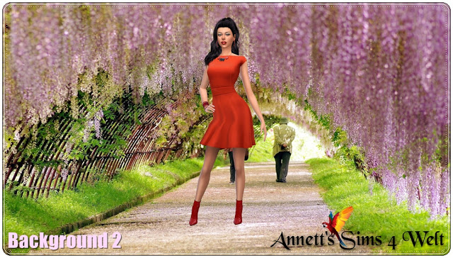 CAS Backgrounds Spring 2017 at Annett's Sims 4 Welt image 8212 Sims 4 Updates