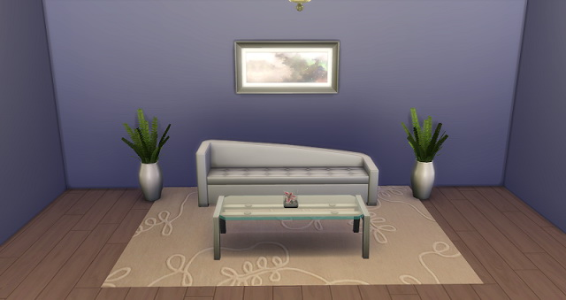 Sims 4 Wall Paint Set 8 at 19 Sims 4 Blog