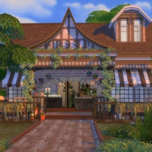 Best Sims 4 CC !!! image 11514 310x310 Sims 4 Updates