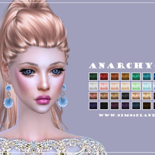 Best Sims 4 CC !!! image 1270 310x310 Sims 4 Updates