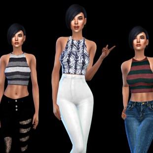 Best Sims 4 CC !!! image 1625 310x310 Sims 4 Updates