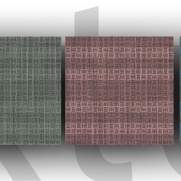 Sims 4 Texture Pack 1 at Leo Sims