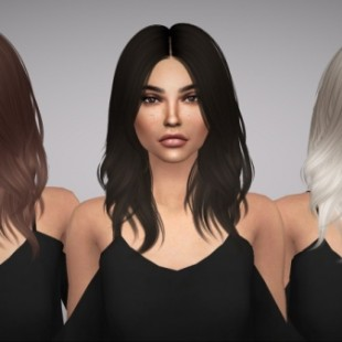 Best Sims 4 CC !!! image 1907 310x310 Sims 4 Updates