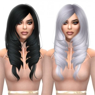 Best Sims 4 CC !!! image 19210 310x310 Sims 4 Updates