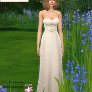 Best Sims 4 CC !!! image 1972 310x310 Sims 4 Updates