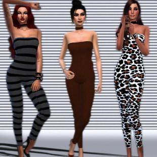 Best Sims 4 CC !!! image 2092 310x310 Sims 4 Updates