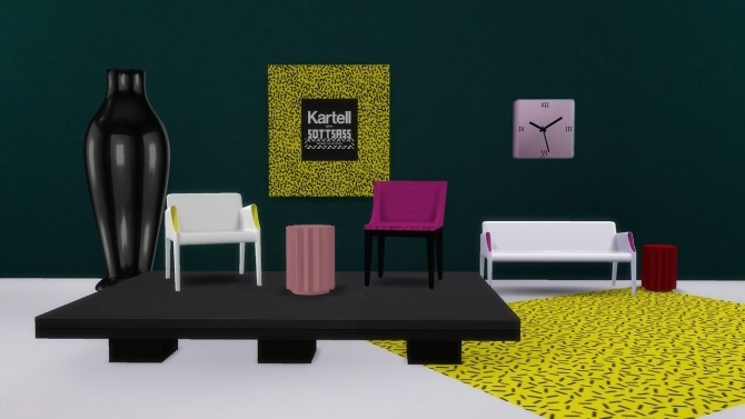 Sottsass 2016 Edition UPDATE at Meinkatz Creations image 2273 670x377 Sims 4 Updates