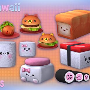 Best Sims 4 CC !!! image 2281 310x310 Sims 4 Updates