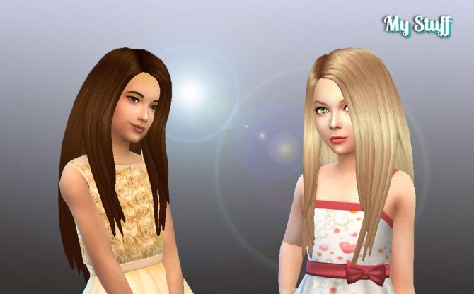 Sims 4 Hairstyles Downloads 187 Sims 4 Updates 187 Page 16 Of 696