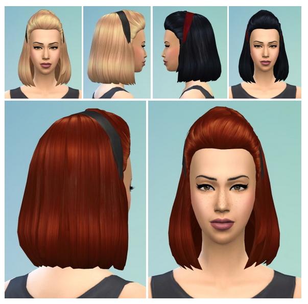 Nobel Hair at Birksches Sims Blog image 2362 Sims 4 Updates
