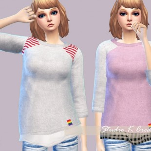 Best Sims 4 CC !!! image 2601 310x310 Sims 4 Updates