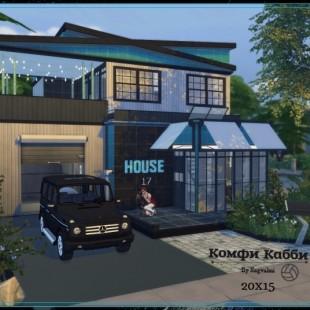 Best Sims 4 CC !!! image  Sims 4 Updates