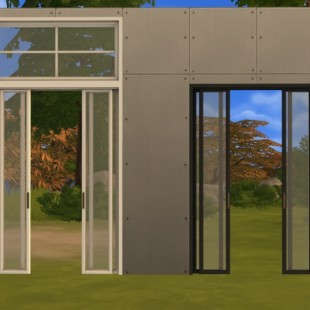 Best Sims 4 CC !!! image 2982 310x310 Sims 4 Updates