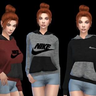 Best Sims 4 CC !!! image 3128 310x310 Sims 4 Updates