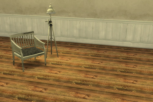 Sims in Paris Woodfloors at ChiLLis Sims image 3152 Sims 4 Updates