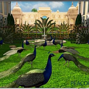 Best Sims 4 CC !!! image 3154 310x310 Sims 4 Updates