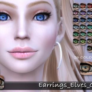 Best Sims 4 CC !!! image 3581 310x310 Sims 4 Updates