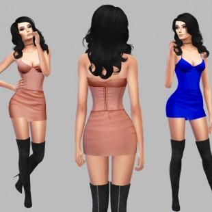 Best Sims 4 CC !!! image 3625 310x310 Sims 4 Updates