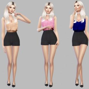 Best Sims 4 CC !!! image 3631 310x310 Sims 4 Updates