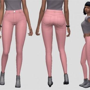Best Sims 4 CC !!! image 3661 310x310 Sims 4 Updates