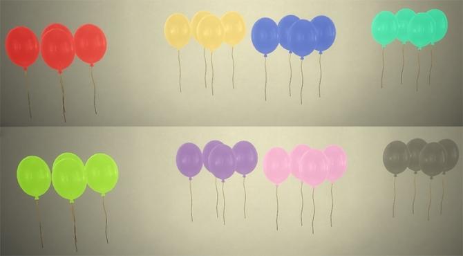 Nursery 187 Sims 4 Updates 187 Best Ts4 Cc Downloads